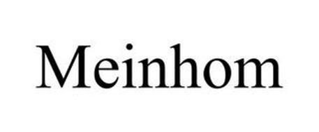 MEINHOM