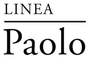 LINEA PAOLO