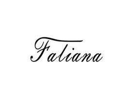 FALIANA