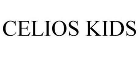 CELIOS KIDS