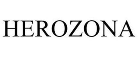 HEROZONA