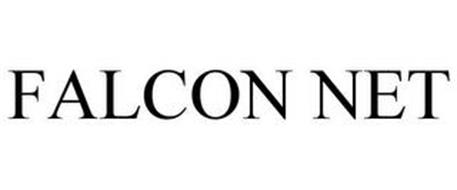 FALCON NET
