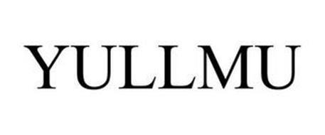 YULLMU