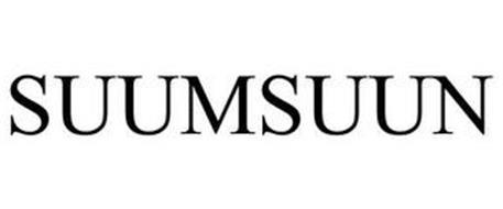 SUUMSUUN