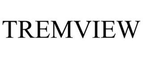TREMVIEW