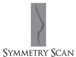 SYMMETRY SCAN