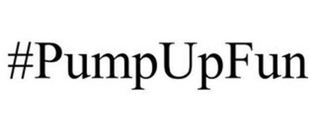 #PUMPUPFUN