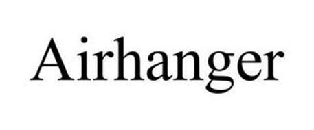 AIRHANGER