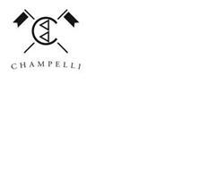 CHAMPELLI C