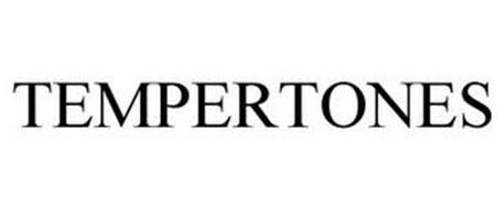 TEMPERTONES
