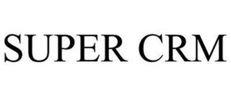SUPER CRM