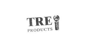 TRE PRODUCTS