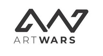 AW ART WARS
