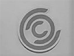 C C C