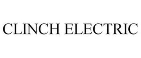 CLINCH ELECTRIC