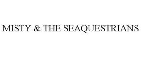 MISTY & THE SEAQUESTRIANS