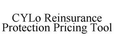 CYLO REINSURANCE PROTECTION PRICING TOOL
