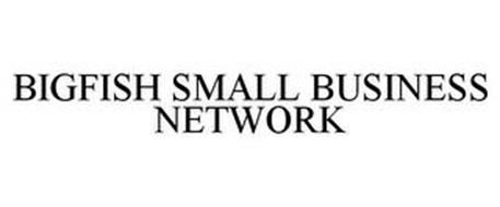 BIGFISH SMALL BUSINESS NETWORK
