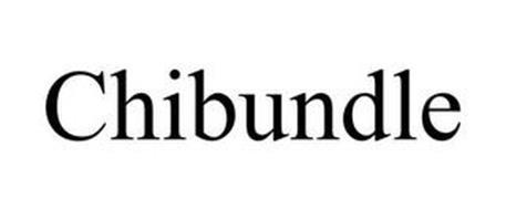 CHIBUNDLE