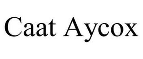 CAAT AYCOX