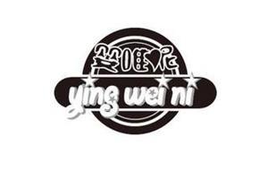 YING WEI NI