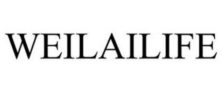 WEILAILIFE