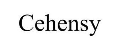 CEHENSY