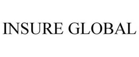 INSURE GLOBAL