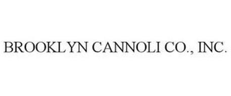 BROOKLYN CANNOLI COMPANY