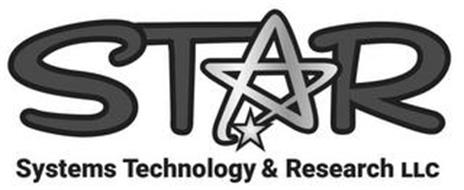 STAR SYSTEMS TECHNOLOGY & RESEARCH LLC