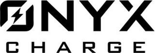 ONYX CHARGE