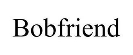 BOBFRIEND