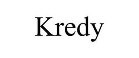 KREDY