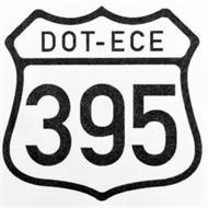 DOT-ECE 395