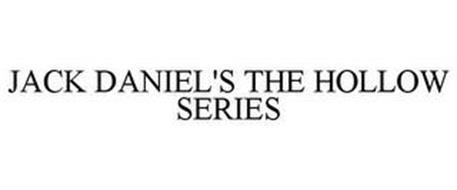 JACK DANIEL'S THE HOLLOW SERIES