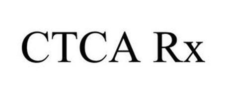 CTCA RX