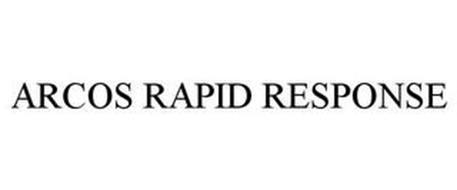 ARCOS RAPID RESPONSE