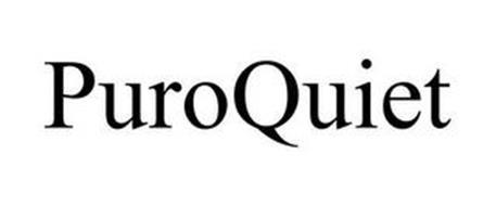 PUROQUIET