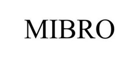 MIBRO