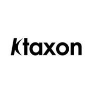 KTAXON