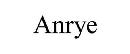 ANRYE