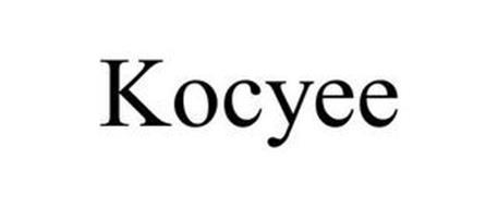 KOCYEE