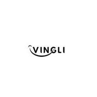 VINGLI
