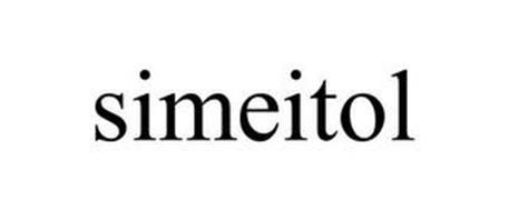 SIMEITOL