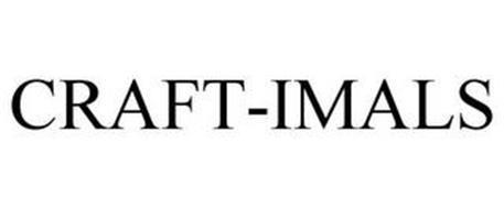 CRAFT-IMALS