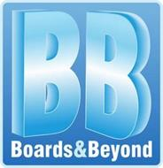 BB BOARDS & BEYOND
