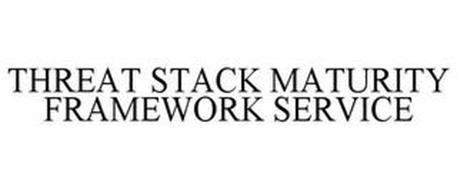 THREAT STACK MATURITY FRAMEWORK SERVICE