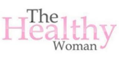 THE HEALTHY WOMAN