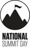 NATIONAL SUMMIT DAY