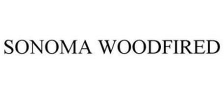 SONOMA WOODFIRED